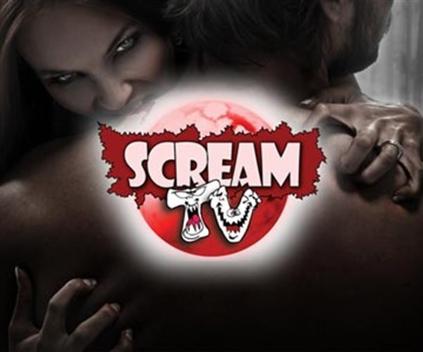 Scream TV