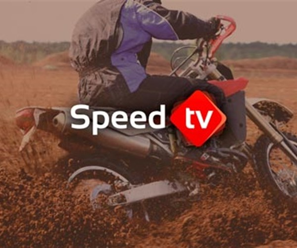 Speed TV